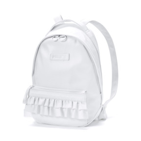 Thumbnail 3 of Prime Archive Backpack Clip, Puma White, medium
