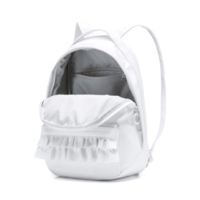 Thumbnail 4 of Prime Archive Backpack Clip, Puma White, medium