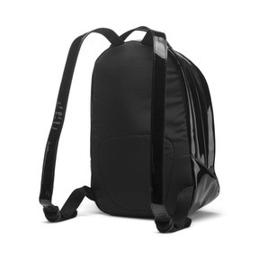 Thumbnail 2 of Prime Archive Crush Women's Backpack, Puma Black, medium