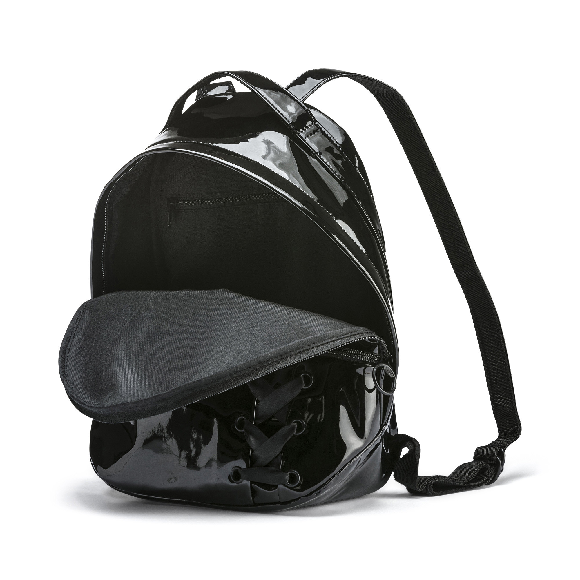 Image Puma Prime Archive Crush Women's Backpack #3
