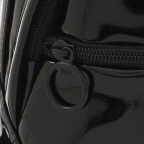 Thumbnail 6 of ウィメンズ プライム アーカイブ バックパック クラッシュ (7L), Puma Black, medium-JPN