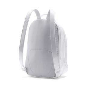 Thumbnail 2 of Prime Archive Crush Women's Backpack, Puma White, medium