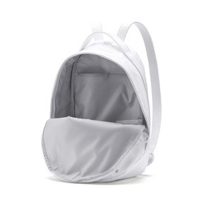 Thumbnail 3 of Prime Archive Crush Women's Backpack, Puma White, medium