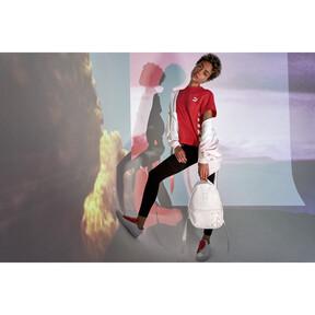 Thumbnail 4 of Prime Archive Crush Women's Backpack, Puma White, medium