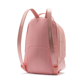 Thumbnail 2 of Prime Archive Crush Women's Backpack, Peach Bud, medium