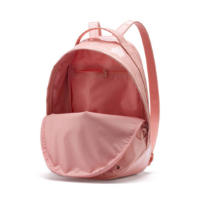 Thumbnail 3 of Prime Archive Crush Women's Backpack, Peach Bud, medium