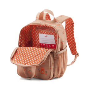 Thumbnail 3 of PUMA x TINYCOTTONS Kinder Rucksack, Toast, medium