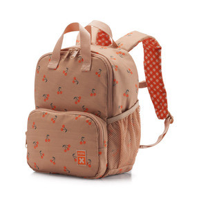 Thumbnail 1 of PUMA x TINYCOTTONS Kinder Rucksack, Toast, medium