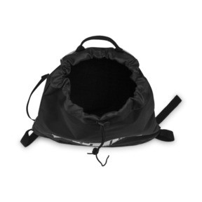 Thumbnail 4 of Sole Smart Rucksack, Puma Black, medium