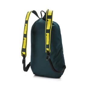 Thumbnail 2 of Sole Smart Backpack, Ponderosa Pine-Yellow, medium