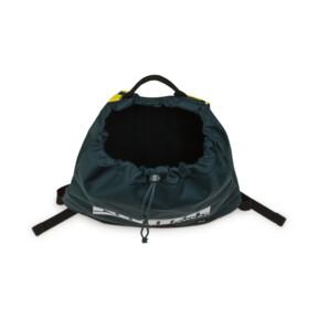 Thumbnail 3 of Sole Smart Backpack, Ponderosa Pine-Yellow, medium