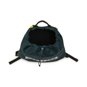 Thumbnail 3 of PUMA Sole Smart Bag, Ponderosa Pine-Yellow, medium