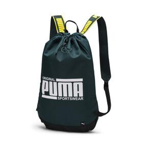 Thumbnail 1 of Sole Smart Backpack, Ponderosa Pine-Yellow, medium