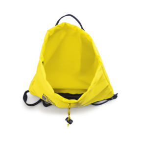 Thumbnail 3 of Sole Smart Backpack, Blazing Yellow-Peacoat, medium