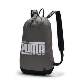 プーマ ソール スマートバッグ 18L