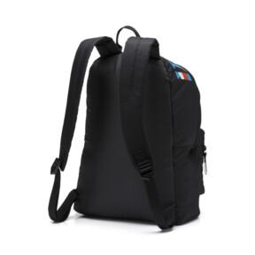 Thumbnail 2 of Sesame Street Sport Backpack, Puma Black, medium