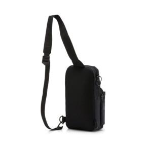 Thumbnail 2 of Originals X-Bag Shoulder Bag, Puma Black, medium