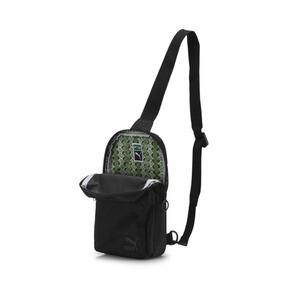 Thumbnail 3 of Originals X-Bag Shoulder Bag, Puma Black, medium