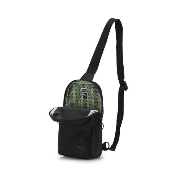 Originals X-Bag, Puma Black, large