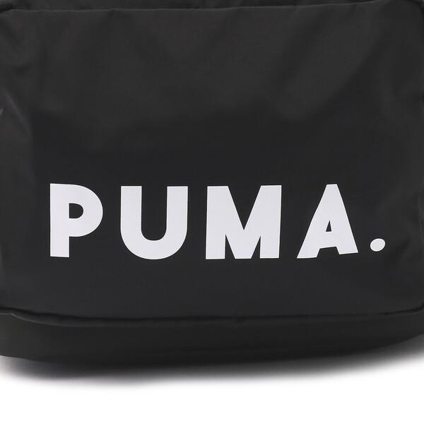 オリジナルス バックパック トレンド (24L), Puma Black, large-JPN