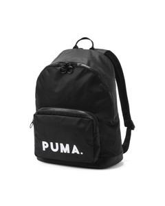 Image Puma Originals Trend Backpack