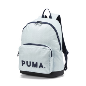 Originals Backpack Trend