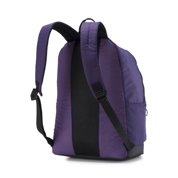 Mochila OriginalsTrend, Indigo-Sweet Lavender, grande