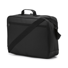 Anteprima 2 di Originals Reporter Bag, Puma Black, medio