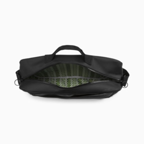 Anteprima 3 di Originals Reporter Bag, Puma Black, medio