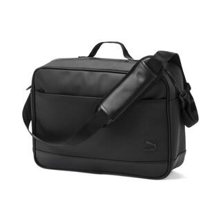 6e727600cbaf Мужские спортивные сумки PUMA в интернет-магазине