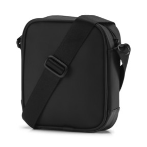 Thumbnail 2 of Originals Portable Bag, Puma Black, medium