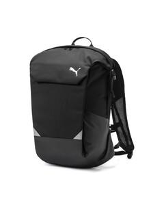 Image Puma Street Backpack