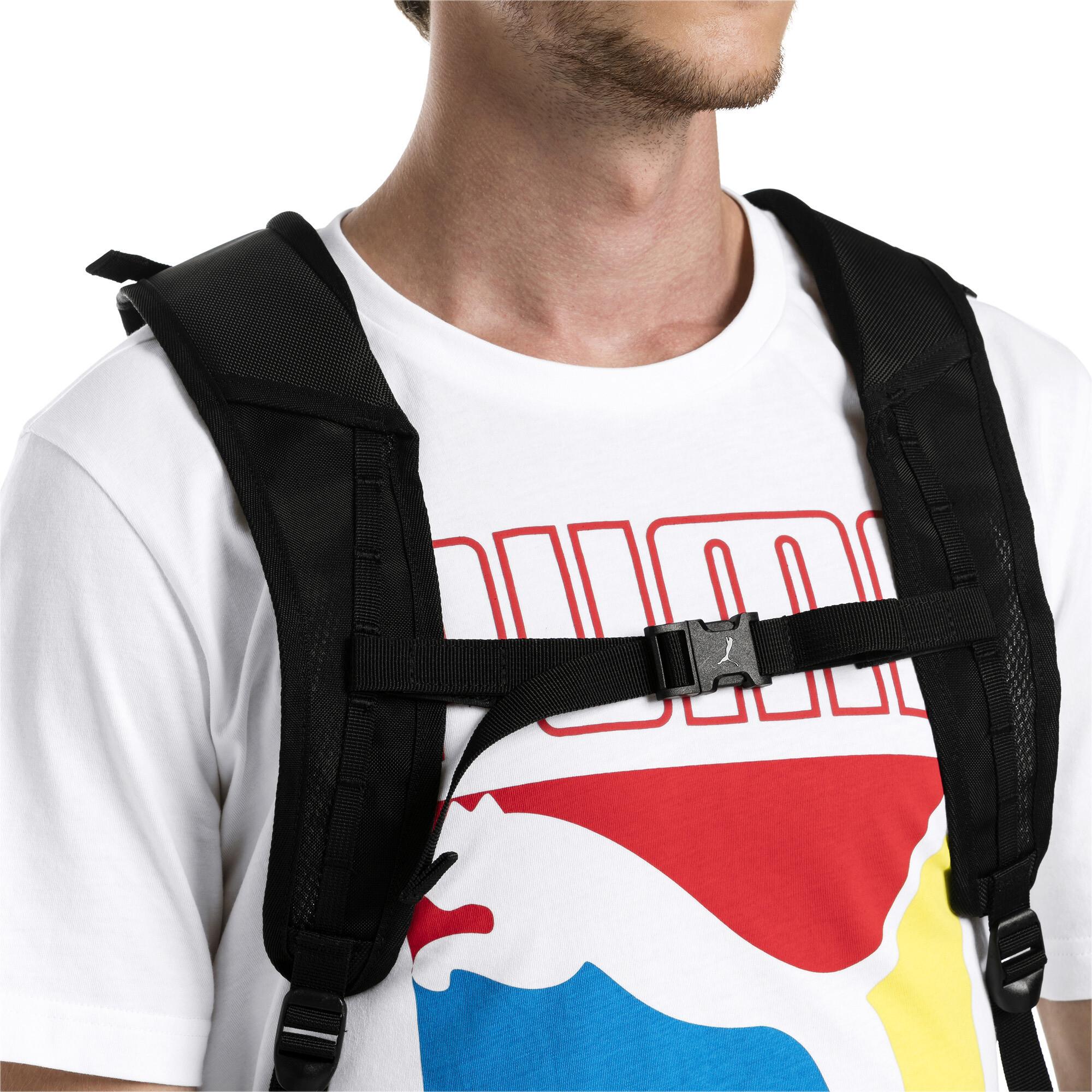 Image Puma Street Backpack #3