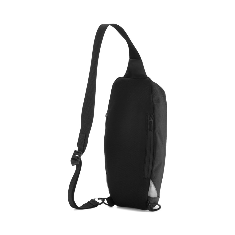 Image Puma Street Crossbody Bag #2