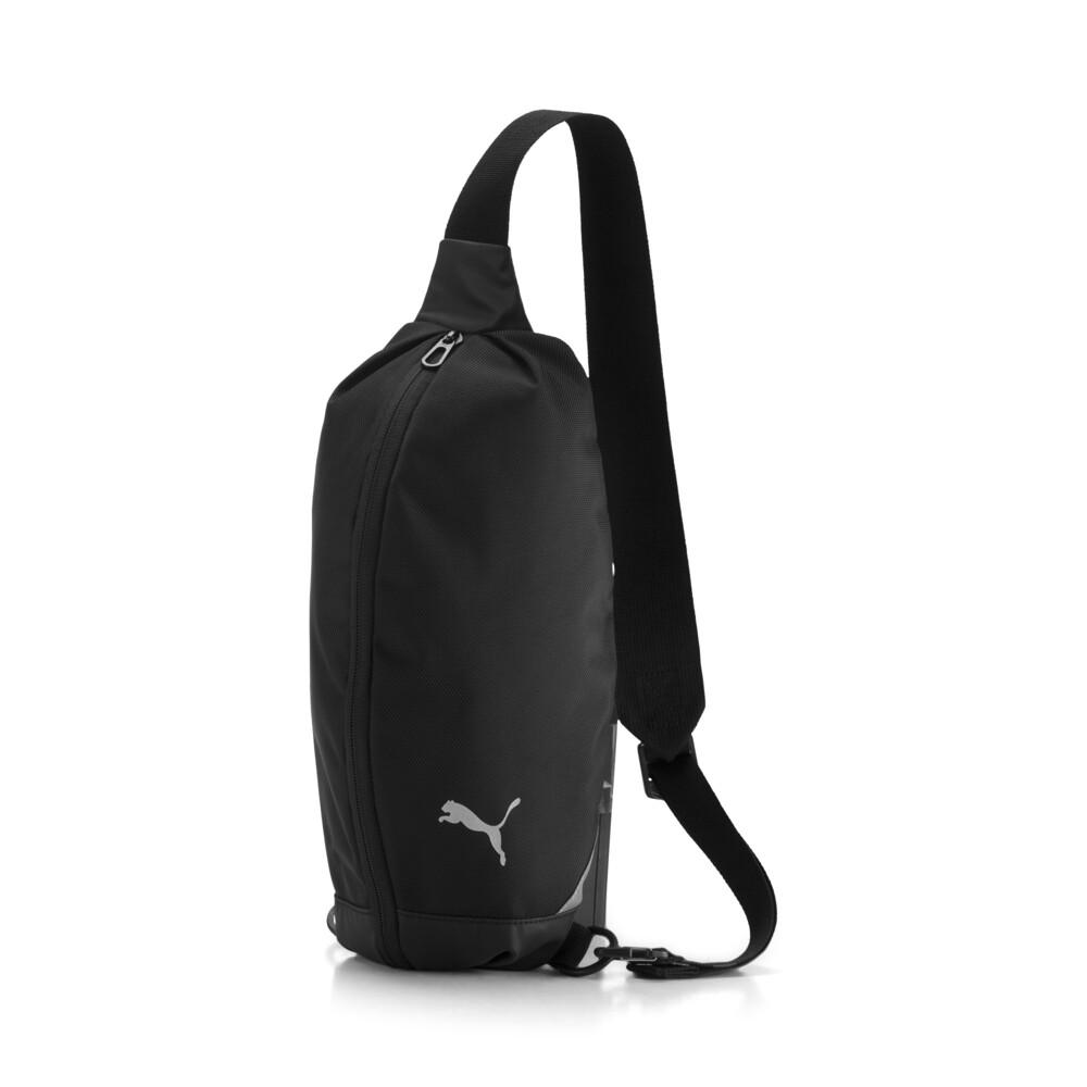 Image Puma Street Crossbody Bag #1
