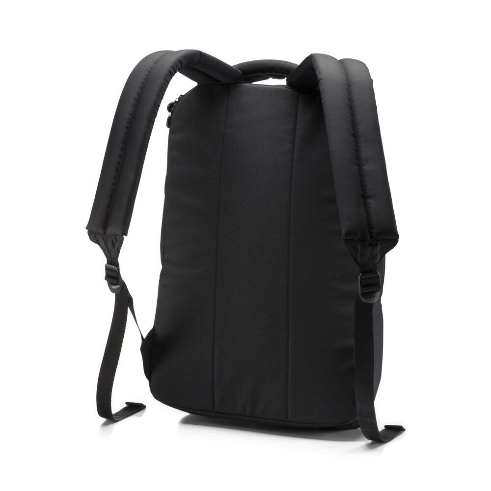 Image Puma RSX Backpack #2