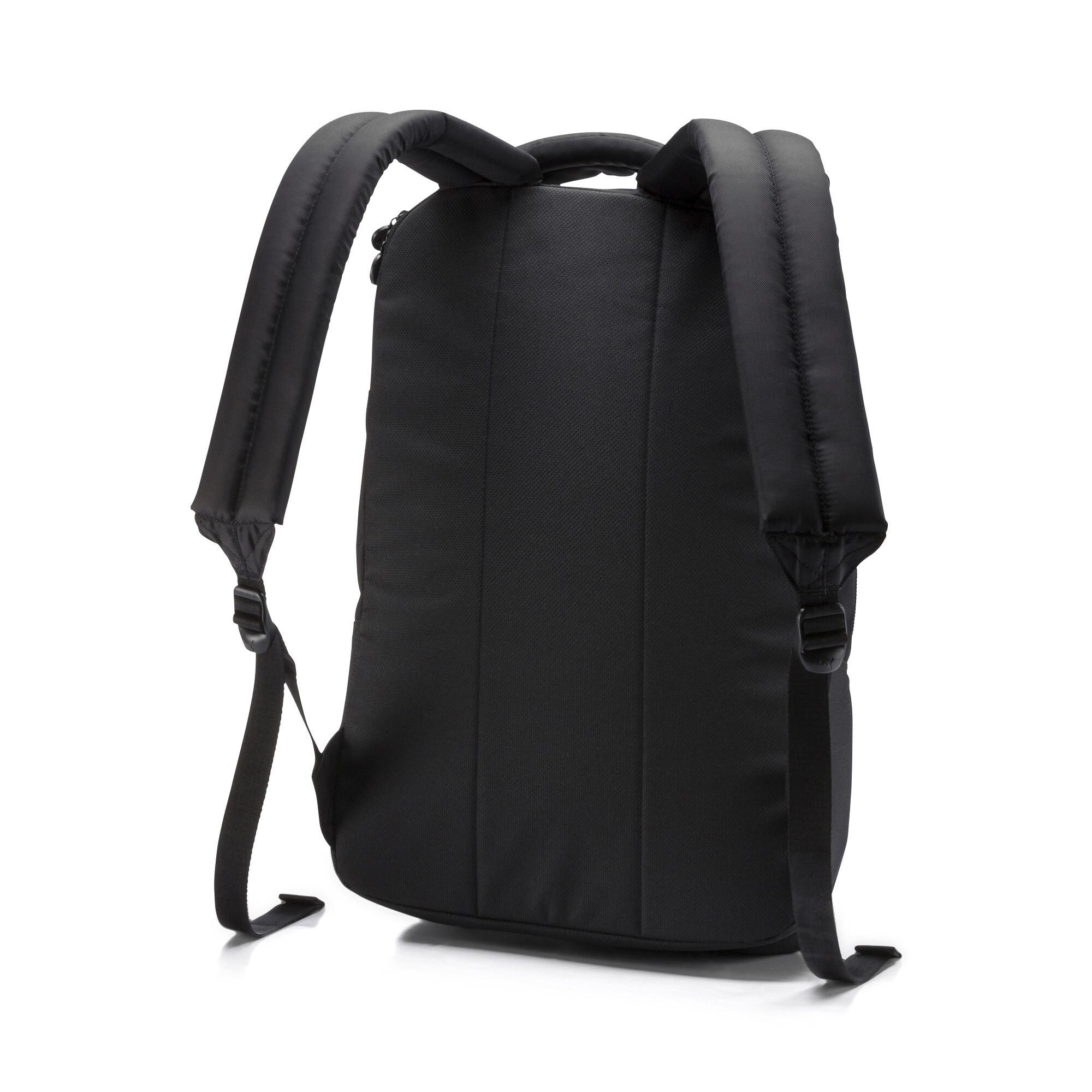 Image Puma RSX Backpack #3