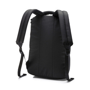 Thumbnail 3 of RSX Backpack, Puma Black, medium