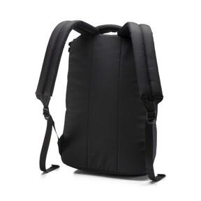 Thumbnail 3 of RSX Backpack, Puma Black, medium