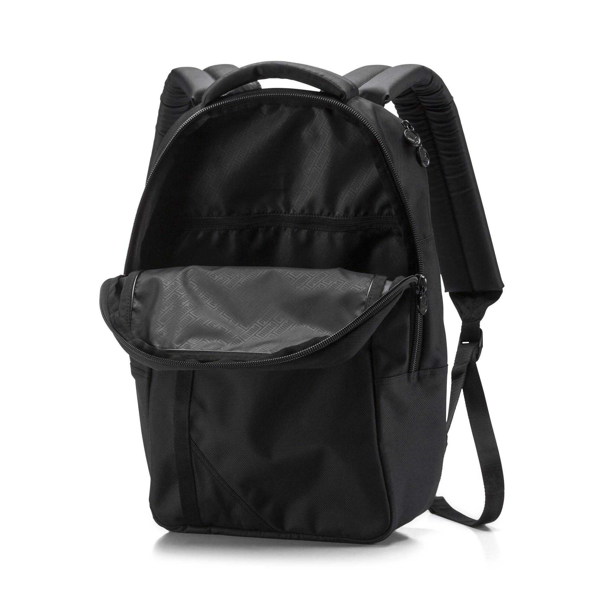 Image Puma RSX Backpack #4