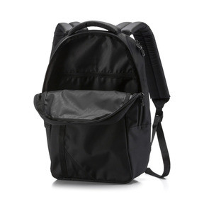 Thumbnail 4 of RSX Backpack, Puma Black, medium