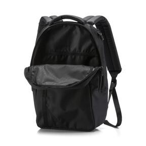 Thumbnail 4 of RSX Backpack, Puma Black, medium