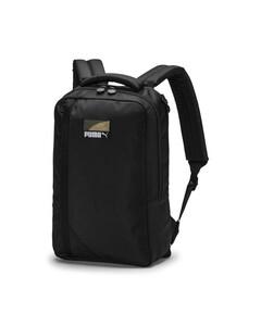 Image Puma RSX Backpack