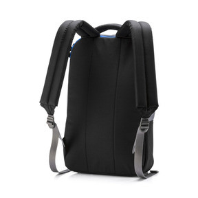Thumbnail 2 of RS-X Backpack, Charcoal Gray, medium