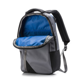 Thumbnail 3 of RS-X Backpack, Charcoal Gray, medium