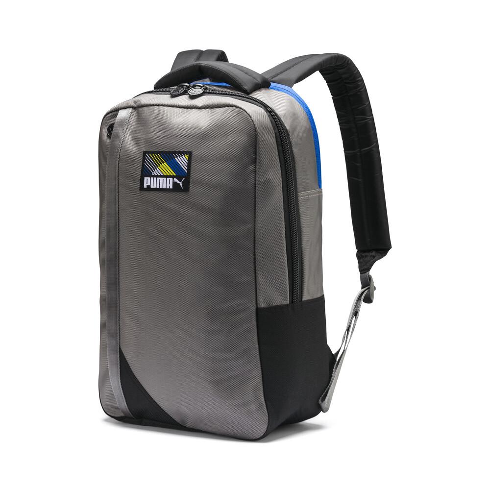 Зображення Puma Рюкзак WMN Core Backpack #1