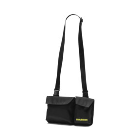 Thumbnail 7 of PUMA x HAN KJØBENHAVN Classic Backpack, Puma Black, medium