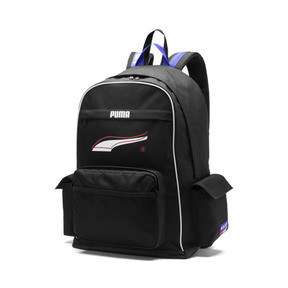 Thumbnail 1 of PUMA x ADER ERROR Backpack, Puma Black, medium