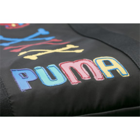 Thumbnail 7 of Sac PUMA x BRADLEY THEODORE, Puma Black, medium