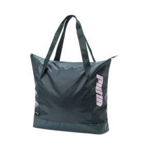 Active Training Women's Large Shopper